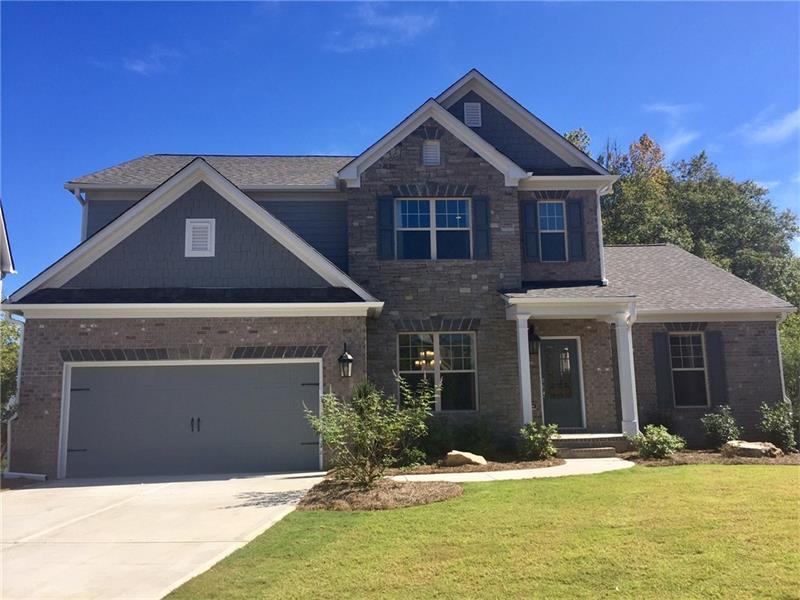 320 Big Creek Way, Alpharetta, GA 30004 (MLS #5759679) :: North Atlanta Home Team