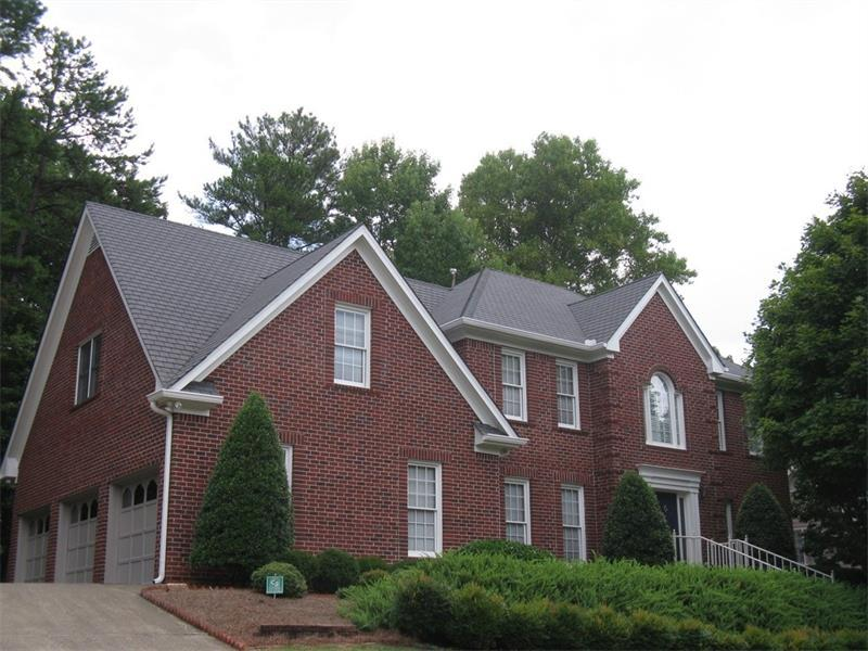 926 Denmeade Walk SW, Marietta, GA 30064 (MLS #5760195) :: North Atlanta Home Team