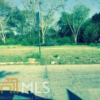 3652 Log Cabin Drive, Macon, GA 31204 (MLS #5760339) :: Carr Real Estate Experts