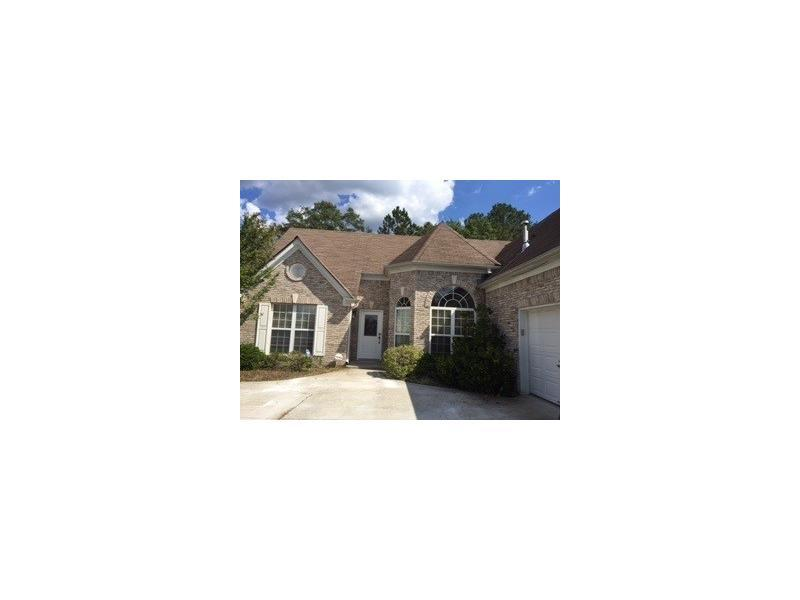 1400 Whatley Mill Circle, Lawrenceville, GA 30045 (MLS #5761402) :: North Atlanta Home Team