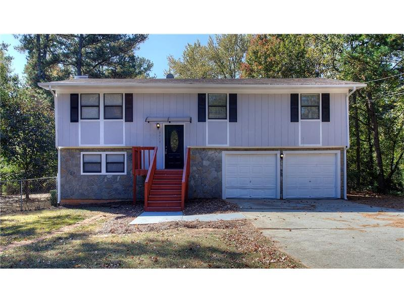 5913 Redan Road, Lithonia, GA 30058 (MLS #5762661) :: North Atlanta Home Team