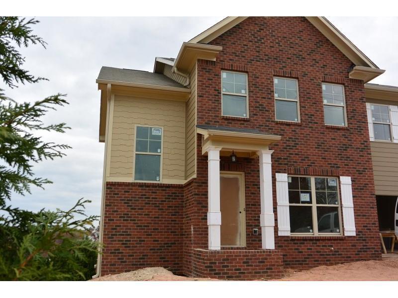 245 Nichols Drive, Suwanee, GA 30024 (MLS #5762909) :: North Atlanta Home Team