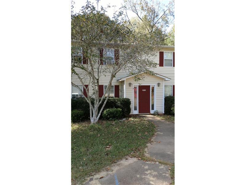 2938 Bridge Drive A, Gainesville, GA 30506 (MLS #5763357) :: North Atlanta Home Team