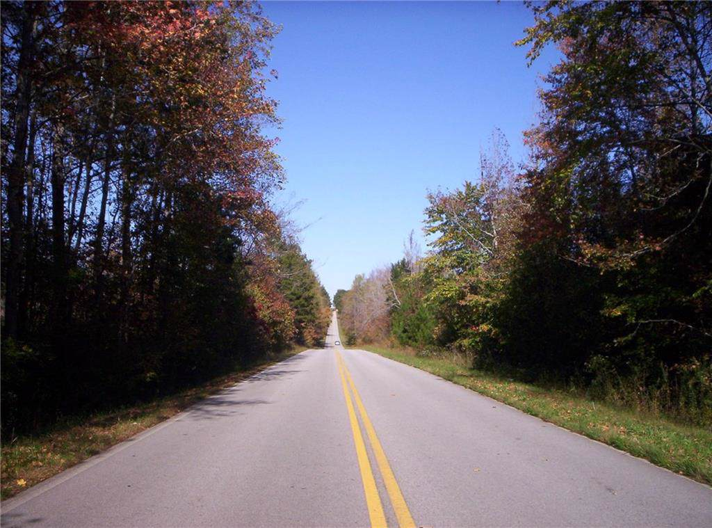00 Us Hwy 27 - Five Points Road - Photo 1