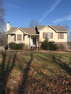 181 Sleepy Hollow Road, Powder Springs, GA 30127 (MLS #5793085) :: RE/MAX Paramount Properties