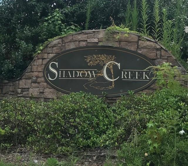 11067 Shadow Court, Hampton, GA 30228 (MLS #5882070) :: North Atlanta Home Team