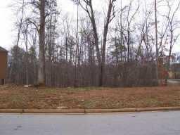 3724 Eagle's Beek Circle, Lithonia, GA 30038 (MLS #5889519) :: The Bolt Group