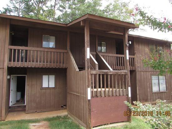 3436 Blazing Pine Path, Decatur, GA 30034 (MLS #5892163) :: Buy Sell Live Atlanta