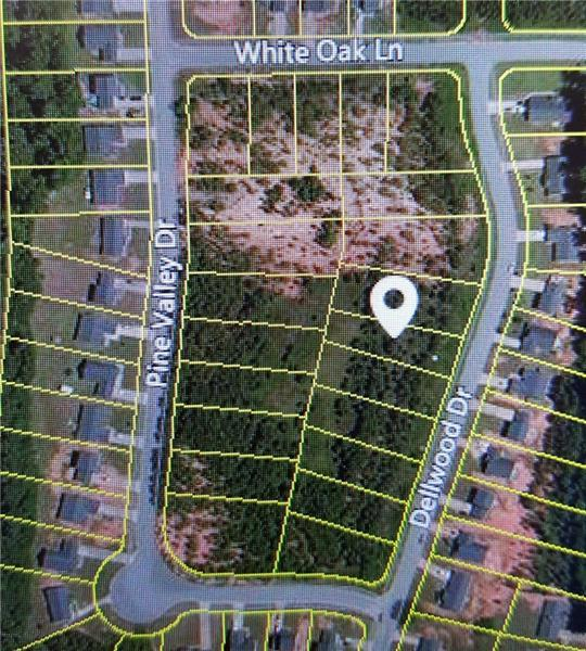 4051 Dellwood Drive, Macon, GA 31204 (MLS #5892194) :: Carr Real Estate Experts