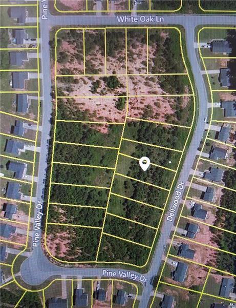 4061 Dellwood Drive, Macon, GA 31204 (MLS #5892222) :: Carr Real Estate Experts