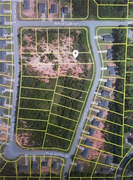 4023 Dellwood Drive, Macon, GA 31204 (MLS #5892470) :: Carr Real Estate Experts