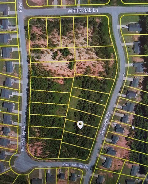 4077 Dellwood Drive, Macon, GA 31204 (MLS #5892487) :: Carr Real Estate Experts