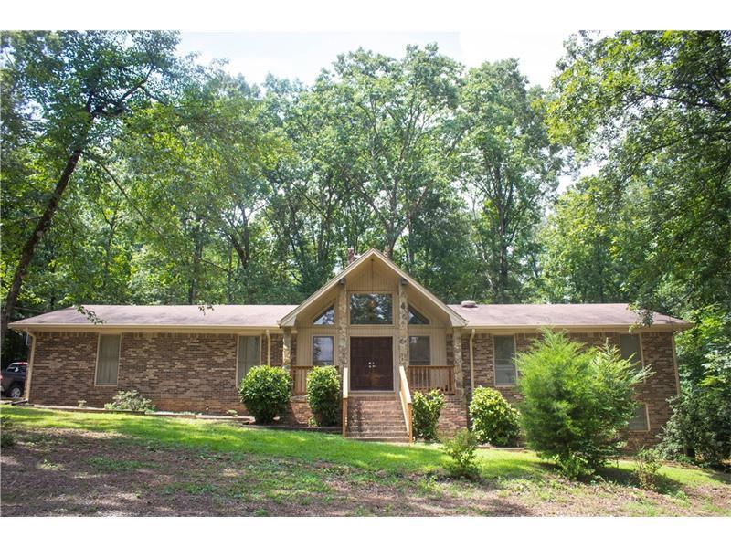 51 Church Road, Stockbridge, GA 30281 (MLS #5892489) :: Carrington Real Estate Services
