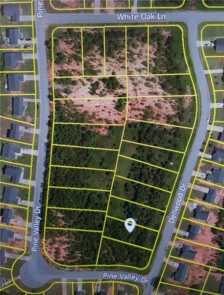 4085 Dellwood Drive, Macon, GA 31204 (MLS #5892696) :: Carr Real Estate Experts