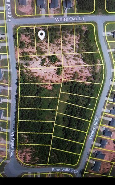 4320 White Oak Lane, Macon, GA 31204 (MLS #5892733) :: Carr Real Estate Experts