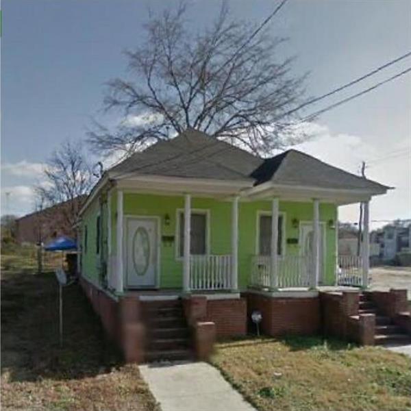434 Martin Street SE, Atlanta, GA 30312 (MLS #5896045) :: Carr Real Estate Experts