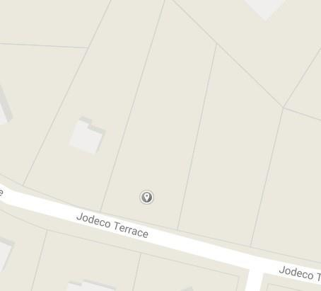 2948 Jodeco Terrace, Jonesboro, GA 30236 (MLS #5903700) :: The Bolt Group