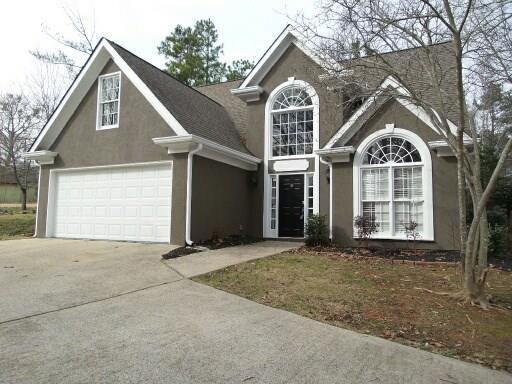 30 Shadowlawn Road SE, Marietta, GA 30067 (MLS #5904765) :: North Atlanta Home Team