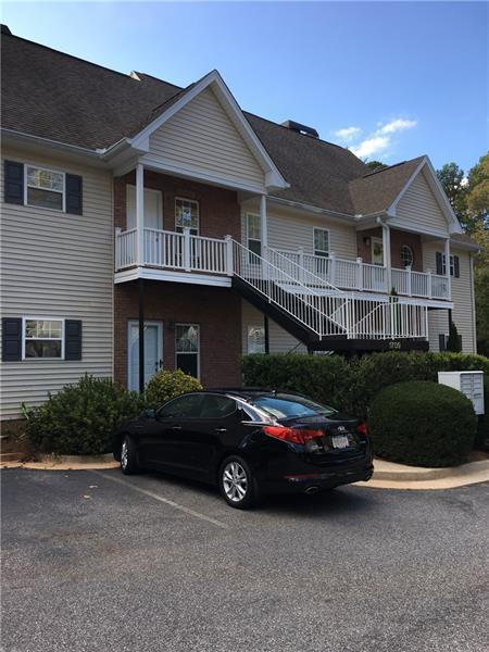 1709 Bald Ridge Marina Road, Cumming, GA 30041 (MLS #5925595) :: Rock River Realty