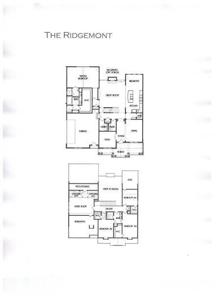 411 Brands Court, Braselton, GA 30517 (MLS #5929567) :: Carr Real Estate Experts