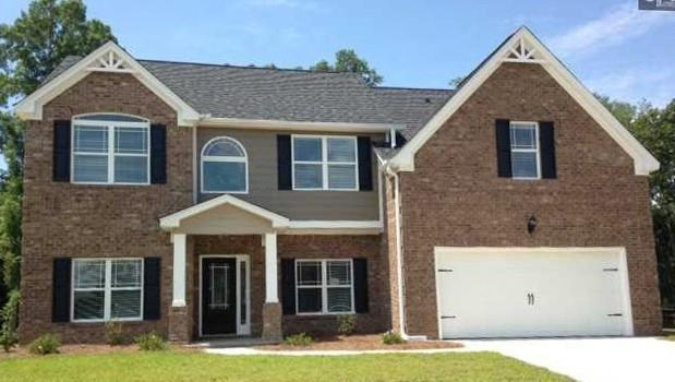 3022 Canyon Glen Way, Dacula, GA 30019 (MLS #5929625) :: North Atlanta Home Team