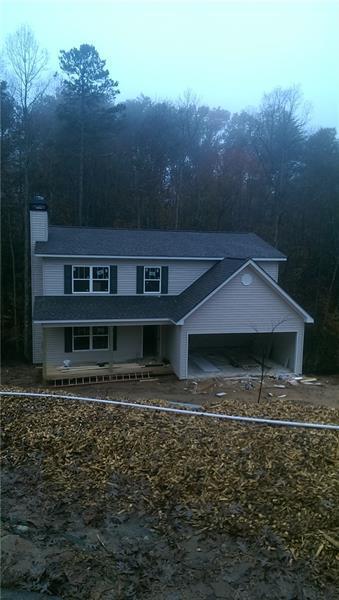 148 Brooks Drive, Dahlonega, GA 30533 (MLS #5931140) :: Carr Real Estate Experts