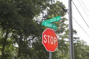 925 Valley Creek Drive, Stone Mountain, GA 30083 (MLS #5933154) :: RE/MAX Paramount Properties