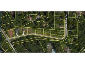 908 Valley Creek Drive, Stone Mountain, GA 30083 (MLS #5933600) :: RE/MAX Paramount Properties