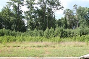 915 Valley Creek Drive, Stone Mountain, GA 30083 (MLS #5933607) :: RE/MAX Paramount Properties