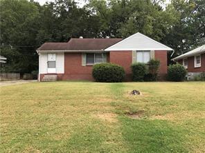 854 Wayland Court NW, Smyrna, GA 30080 (MLS #5938482) :: Carr Real Estate Experts