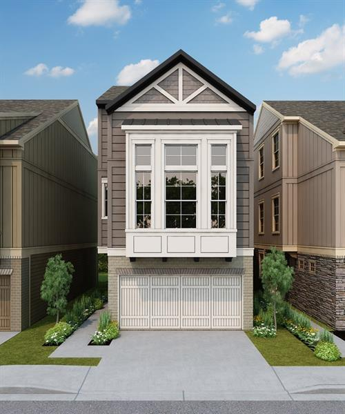505 Mirrormont Drive, Smyrna, GA 30080 (MLS #5939924) :: North Atlanta Home Team