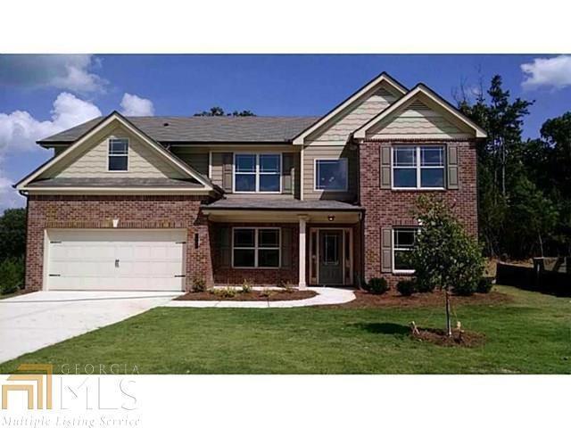 5756 Shore Isle Court, Flowery Branch, GA 30542 (MLS #5943323) :: North Atlanta Home Team