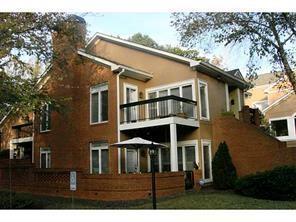 5664 Brooke Ridge Drive, Dunwoody, GA 30338 (MLS #5944902) :: The North Georgia Group