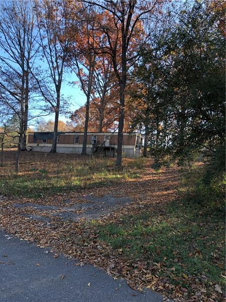 270 Brandywine Circle, Alpharetta, GA 30004 (MLS #5953795) :: North Atlanta Home Team