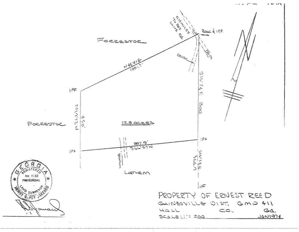 2350 Waters Road - Photo 1