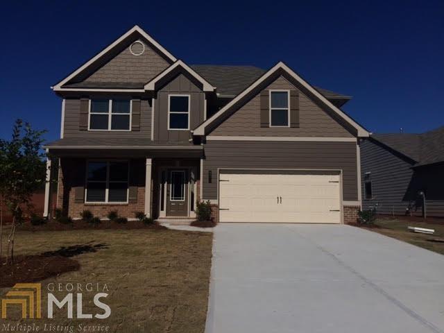 4910 Haysboro Way, Cumming, GA 30040 (MLS #5956381) :: North Atlanta Home Team