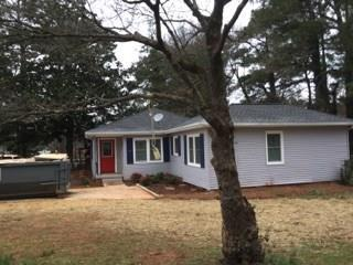 1680 Columbia Drive, Decatur, GA 30032 (MLS #5956785) :: Carr Real Estate Experts