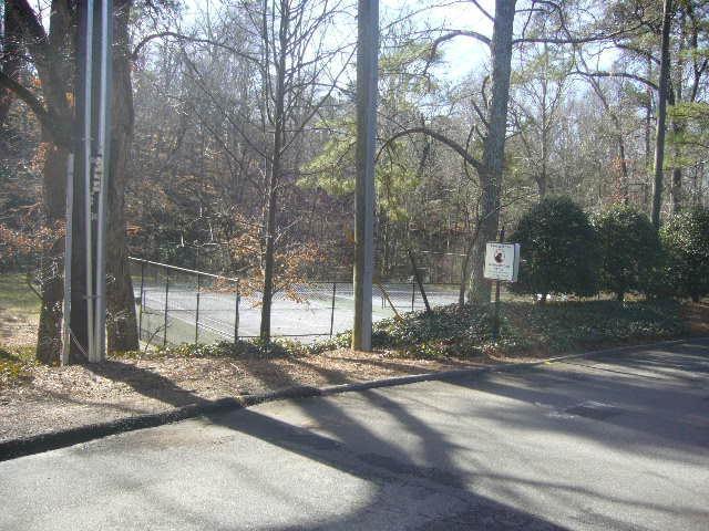 4204 D Youville Trace #52, Chamblee, GA 30341 (MLS #5957118) :: North Atlanta Home Team