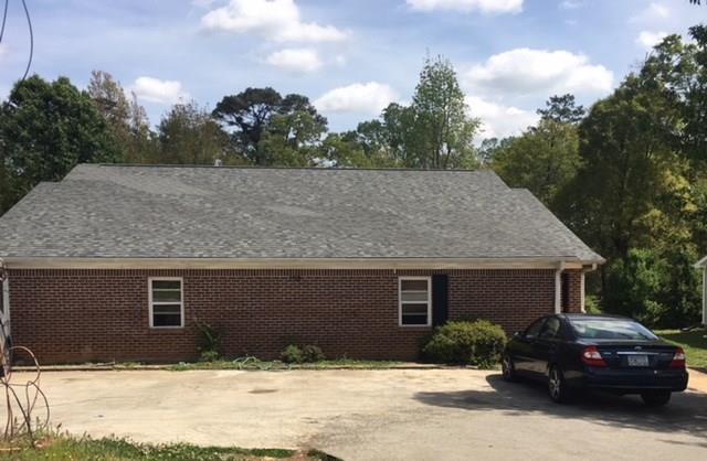 230 Wood Avenue, Winder, GA 30680 (MLS #5959012) :: Carr Real Estate Experts