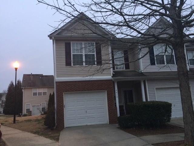 4913 Vireo Drive, Flowery Branch, GA 30542 (MLS #5965972) :: North Atlanta Home Team