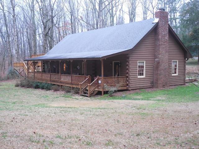 16335 Henderson Road, Milton, GA 30004 (MLS #5966812) :: North Atlanta Home Team