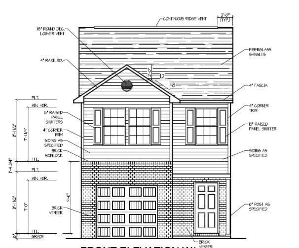 2110 Belmont Circle, Conyers, GA 30012 (MLS #5967182) :: Rock River Realty