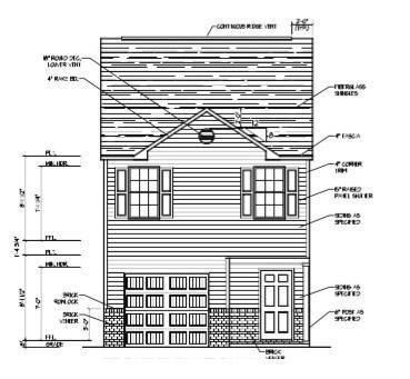 2106 Belmont Circle, Conyers, GA 30012 (MLS #5967185) :: Rock River Realty