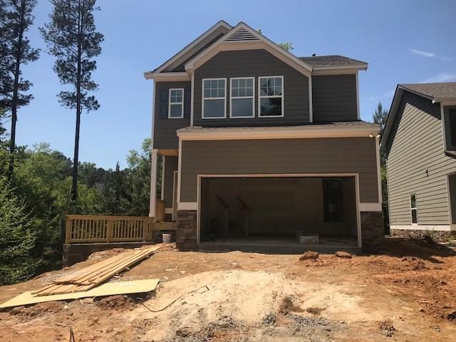 622 Royal Crest Court, Canton, GA 30115 (MLS #5973291) :: Path & Post Real Estate