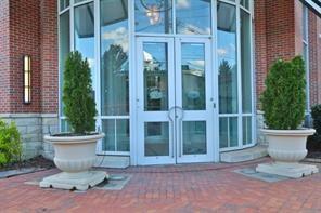 325 E Paces Ferry Road NE #1904, Atlanta, GA 30305 (MLS #5976433) :: Kennesaw Life Real Estate