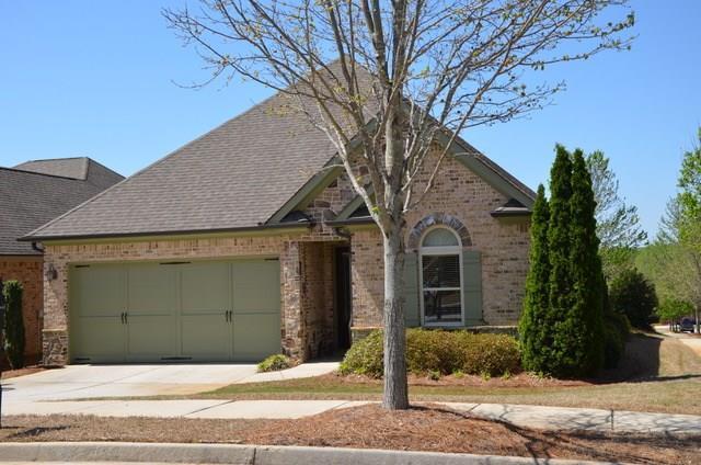 4443 Magnolia Club Drive, Sugar Hill, GA 30518 (MLS #5977751) :: North Atlanta Home Team
