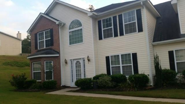 4979 Harley Beth Drive, Snellville, GA 30039 (MLS #5982177) :: The Bolt Group