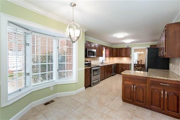 2162 Heritage Heights, Decatur, GA 30033 (MLS #5984105) :: North Atlanta Home Team