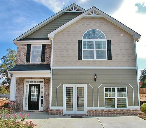 290 Emporia Loop, Mcdonough, GA 30253 (MLS #6005907) :: Kennesaw Life Real Estate