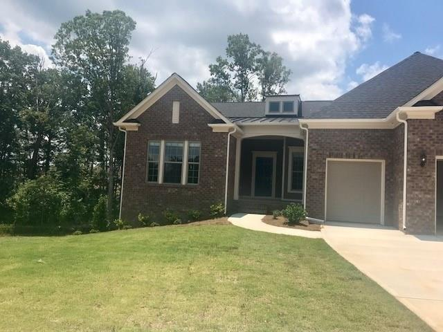 5915 Ventura Place, Hoschton, GA 30548 (MLS #6006417) :: Iconic Living Real Estate Professionals